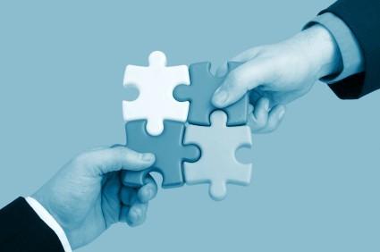 Making a Strategic Marketing Partnership
