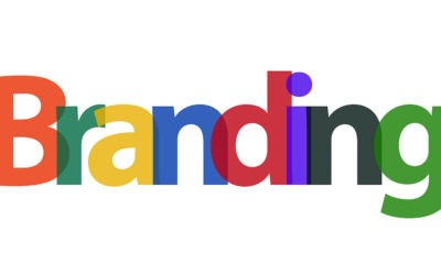 Triple Your Business ROI with Effective Branding Strategy!